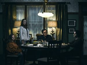 Milly-Shapiro-Toni-Collette-Gabriel-Byrne-and-Alex-Wolff-Photo-by-James-Minchin-courtesy-of-Elevation-Pictures